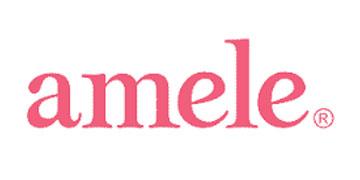 Amele