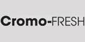 Cromo-Fresh