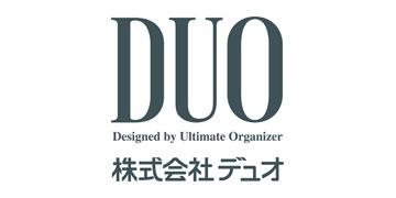 D.U.O