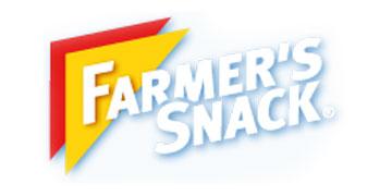 Farmer's snack