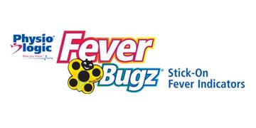 Fever Bugz