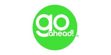 go ahead!