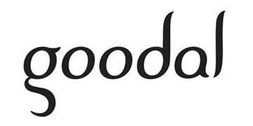 Goodal