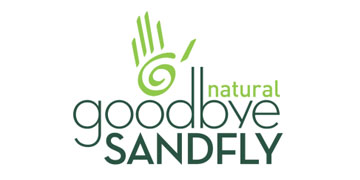 Goodbye Sandfly