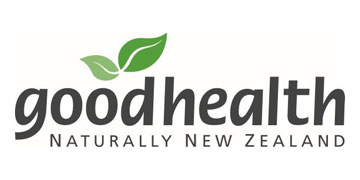 GoodHealth