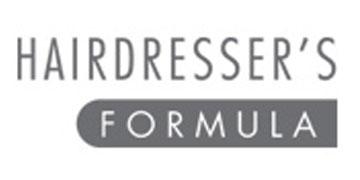 Hairdresser's Formula