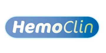 Hemoclin