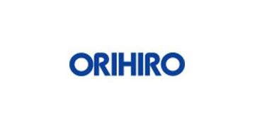 HRIHIRO