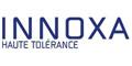 Innoxa