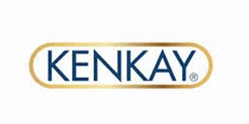 Kenkay