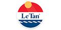 Le Tan