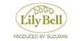 Lily Bell