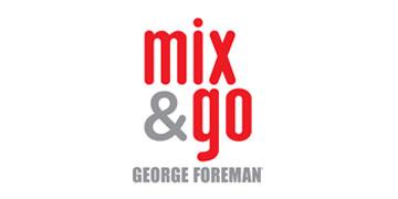 Mix&go