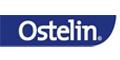 Ostelin
