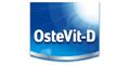 OsteVit-D