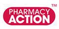 Pharmacy Action