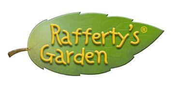 Rafferty's Garden