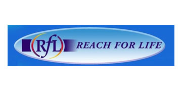 Reach For Life