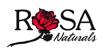 Rosa Naturals