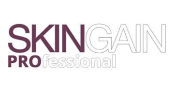 Skingain