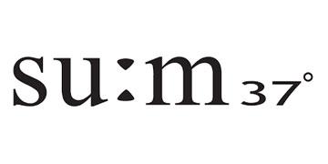 SU:M37°