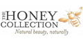 The Honey Collection