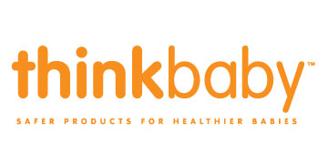 Thinkbaby