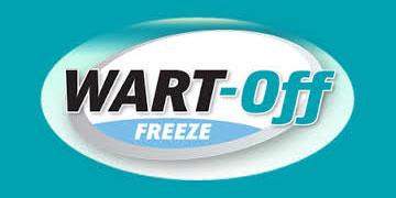 Wart Off