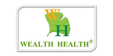 Wealthy Health