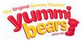 Yummi Bears