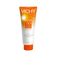 Vichy 薇姿 清爽身体防晒乳 SPF50+ 300ml