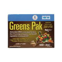 Amazing Grass 抗氧化水果排毒瘦身美容果蔬粉(便携装) 1袋 (巧克力味)