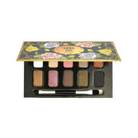 Anna Sui 安娜苏 10色眼影盘