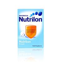 【2罐装】Nutrilon 荷兰牛栏 防吐缓释剂 135g