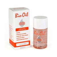 Bio-Oil 百洛油 万能祛妊娠纹油 60ml