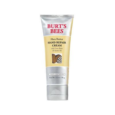Burt's Bees 小蜜蜂 乳木果油修护手霜 90g