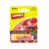 Carmex 小蜜缇 红石榴防晒润唇膏 SPF15 4.25g