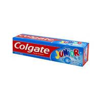 Colgate 高露洁 泡泡果儿童牙膏 50ml