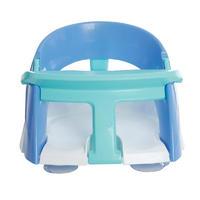 Dream Baby 梦迪 高档豪华宝宝沐浴椅 1个(国际标准安全材质不伤皮肤宝宝沐浴设计)