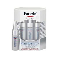 Eucerin 优色林 抗衰老充盈展颜精华液 30ml