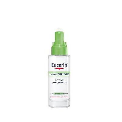 Eucerin 优色林 控油调理精华素 30ml