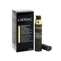 Lierac 丽蕾克 极致活颜细胞修复眼霜 10ml