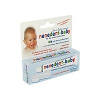 NENEDENT 婴幼儿护牙套装