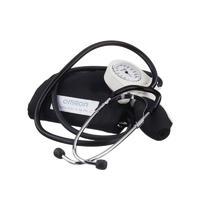 Omron 欧姆龙 听诊器血压计
