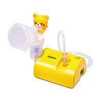 Omron欧姆龙儿童专用雾化器