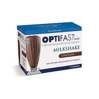 Optifast 低卡路里巧克力奶昔 30包*40g(瘦身减肥)