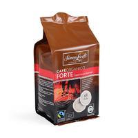 Simon Lévelt 西蒙 咖啡易理包/咖啡饼 1袋