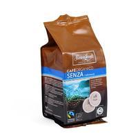 Simon Lévelt 西蒙 脱咖啡因咖啡易理包/咖啡饼 1袋
