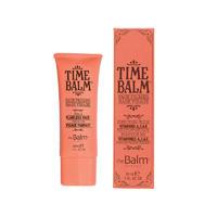 Thebalm timeBalm维生素A、C&E粉底液 30ml
