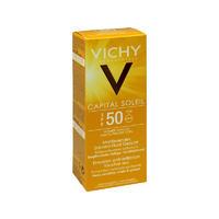 Vichy 薇姿 高效防晒乳 SPF50 50ml